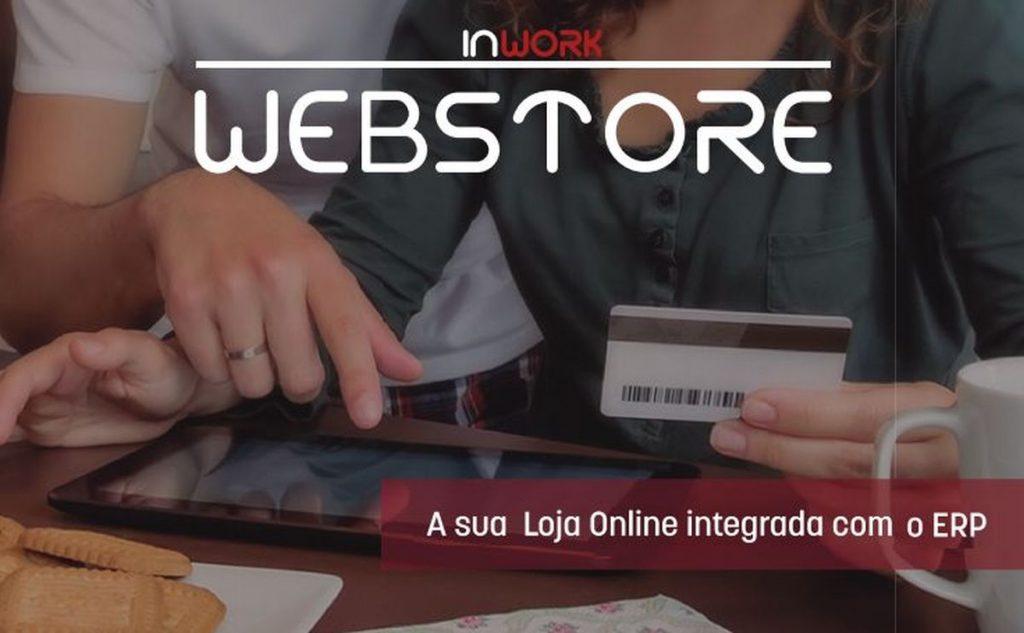 inWork WebStore