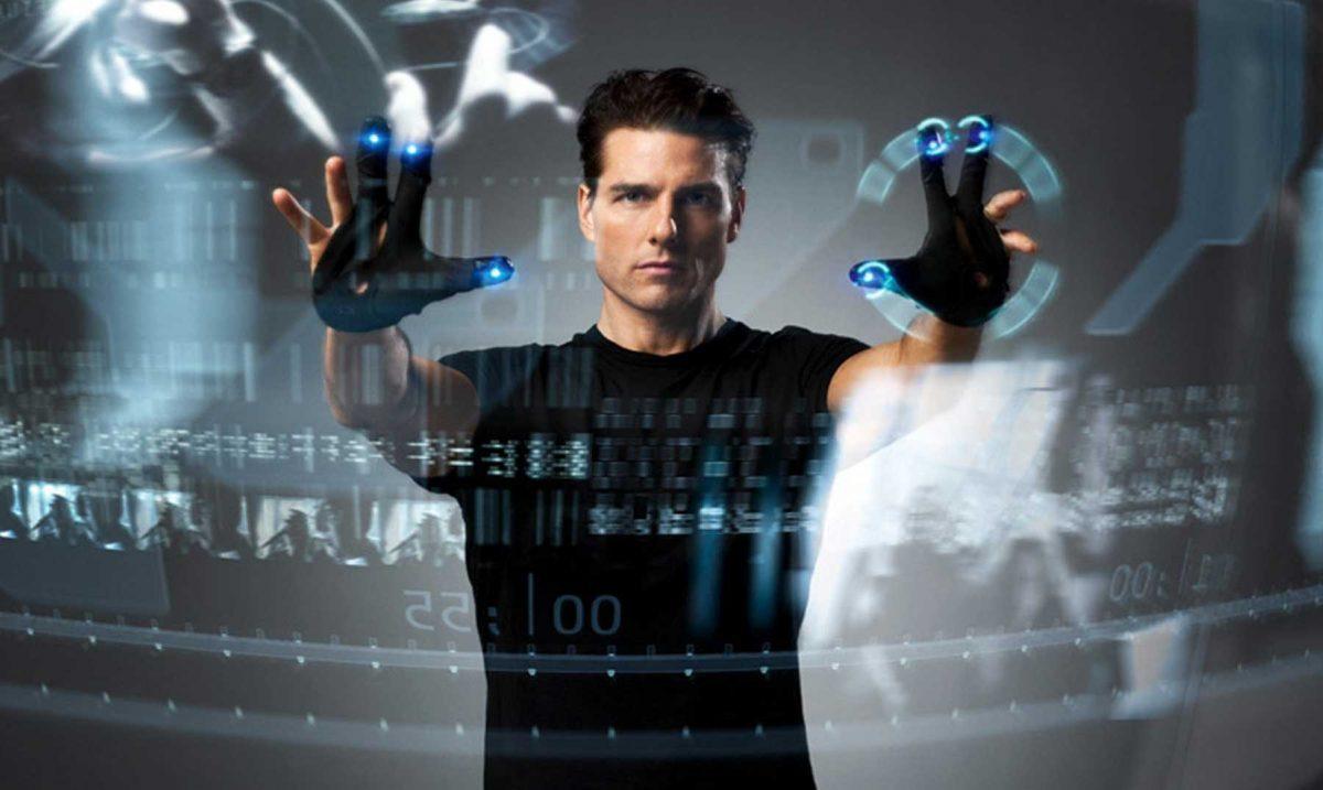 Ficção (Tom Cruise)