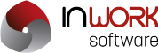 Blog inWork